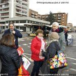 VN24_20180219_Vergato_Elezioni_Casini_016