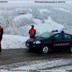 VN24_20180222 Castiglione dei Peopoli – Neve 2 copy