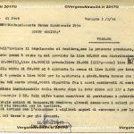 VN24_20180222_Umberto_Senza nome-scandito-10 copy
