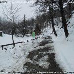 VN24_20180224_Labante Saverio_Neve_0010