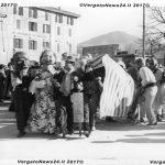 VN24_Carnevale di Vergato_02