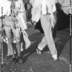 VN24_Carnevale di Vergato_Fini Divino_1956 (2)