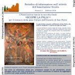 VN24_Sculca news_3 – 0001 copy