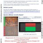 VN24_Sculca news_3 – 0002 copy