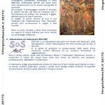 VN24_Sculca news_3 – 0004 copy
