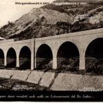 VN24_20191001_Moschieri R_Ferrovia Direttissima_003