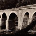 VN24_20191001_Moschieri R_Ferrovia Direttissima_004