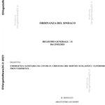VN24_20210031O (1)-1 copy
