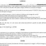 VN24_20210031O (1)-2 copy