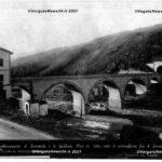 VN24_20210210_Moschieri_Direttissima_Locomotive005