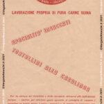 VN24_Alfredo Marchi_Immagine (2) copy