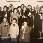 VN24_Alfredo Marchi_Maestri e genitori 1963_IMG-20210219-WA0004 copy