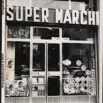 VN24_Alfredo Marchi_Zia Maria_1966 copy