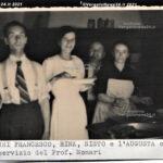 VN24_Alfredo Marchi_Zia Maria_In cucina- anni '40 copy