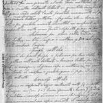 VN24_Alfredo Marchi_Zia Maria_sotto oli e s.a. 1-2-3-4 copy