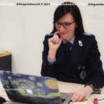 VN24_Bullismo-Cyberbullismo_01