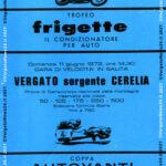 VN24_Nicoletti_Vergato Cereglio 1972_1a pagina locandina copy