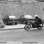 VN24_Nicoletti_Vergato Cereglio 1972_Bosetti Paolo classe 125 cc copy
