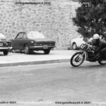 VN24_Nicoletti_Vergato Cereglio 1972_Burlando Giovanni classe 125 cc. copy