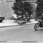 VN24_Nicoletti_Vergato Cereglio 1972_Cribellati Gianfranco classe 125 cc copy