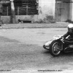 VN24_Nicoletti_Vergato Cereglio 1972_Dal Toè Giuseppe e XX sidecars 750 cc copy