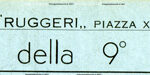 VN24_Nicoletti_Vergato Cereglio 1972_Elenco iscritti copy