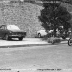 VN24_Nicoletti_Vergato Cereglio 1972_Francini Vanes classe 125 cc copy