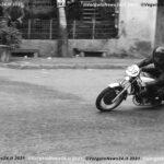 VN24_Nicoletti_Vergato Cereglio 1972_Lucchese Filippo classe 500 cc copy