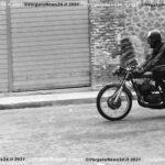 VN24_Nicoletti_Vergato Cereglio 1972_Nardelli Mario classe 125 cc copy