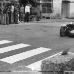 VN24_Nicoletti_Vergato Cereglio 1972_Pedrini Roberto e Mignani Pier Alessandro sidecars 750 cc copy