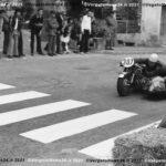 VN24_Nicoletti_Vergato Cereglio 1972_Revelli Michele e Bruschi Luigi sidecars 750 cc copy