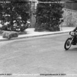 VN24_Nicoletti_Vergato Cereglio 1972_Richetti Odo classe 125 cc copy