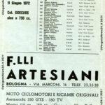 VN24_Nicoletti_Vergato Cereglio 1972_iscritti pag 2 copy