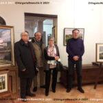 VN24_Paola Marchi-PittriceIMG-20210206-WA0001 copy