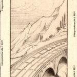 VN24_Renzo Moschieri_20191001_Ferrovia_Moschieri_02 – 0071 copy