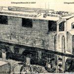 VN24_Renzo Moschieri_20191001_Ferrovia_Moschieri_02 – 0074 copy