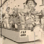 VN24_Vergato_Carnevale_IMG-20210218-WA0006 copy