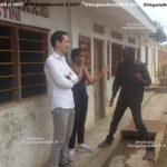 VN24_ambasciatore con moglie e joseph scuola agostini copy