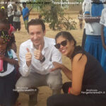VN24_ambasciatore con moglie scuola agostini copy