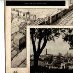 20191001_Ferrovia_Moschieri_02 – 0086
