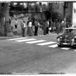 Archivio Stagni_1972_04_IV-0005 copy