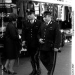 Archivio Stagni_1972_16_XVI-0040 copy
