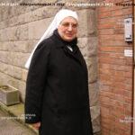 VN24_20070210_Vergato_Suor-Francesca_09