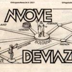 VN24_20191001_Moschieri Renzo_Direttissima_002