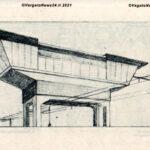 VN24_20191001_Moschieri Renzo_Direttissima_004