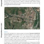 VN24_20210175PROT – 0003 copy