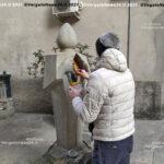VN24_20210311_Alfredo Marchi_Pilastrino_001