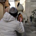VN24_20210311_Alfredo Marchi_Pilastrino_002