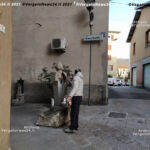 VN24_20210311_Alfredo Marchi_Pilastrino_003