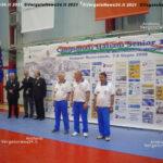 VN24_20210317_Rita_Bocciofila_008